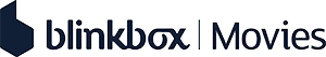 Blinkbox Logo